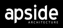 Apside Architecture